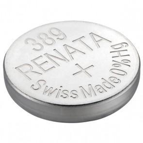 Renata 389 baterija
