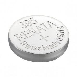 Renata 395 baterija