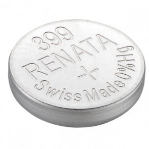 Renata 399 baterija