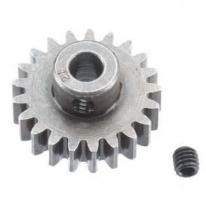 Pinion gear 21T MOD1