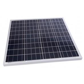 Solar panel 60W