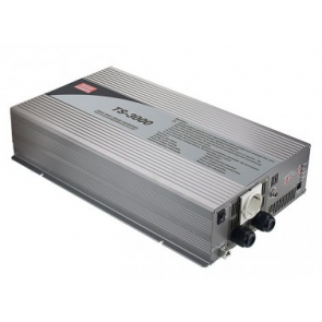 Sinusni inverter 3000W 12V->230V AC