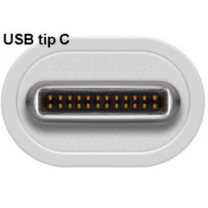 Adaptor USB-C to USB A