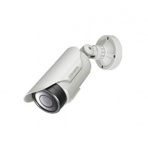 2 Megapixel HD-SDI Waterproof Camera,1080P QH-SW451