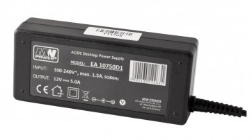 60W Constant Voltage Switching Power Supply