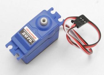 Digitalni servo motor