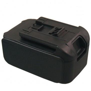 Akumulator za električno orodje za Bosch BAT607 - BAT607 kompatibilno