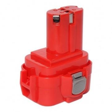 Akumulator za Makita - 9120 kompatibilno