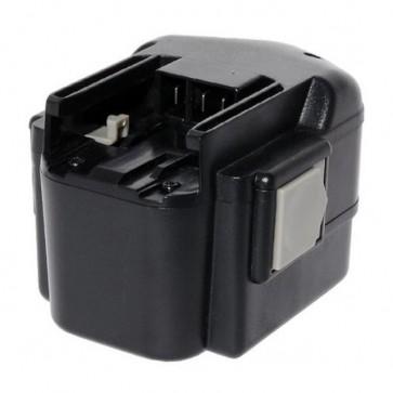 Akumulator za Milwaukee - BEST12 kompatibilno