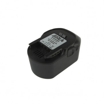 Akumulator za AEG - BSS14 kompatibilno