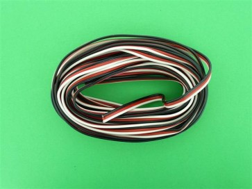 Futaba kabel