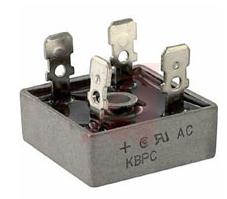 Most KBPC3510