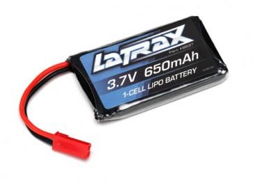 Baterija, LaTrax, 650mAh, LiPo