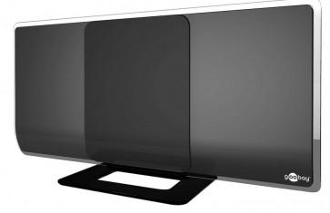 DVB-T aktivna sobna antena