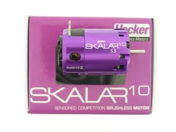 Motor SKALAR 10 5.5T