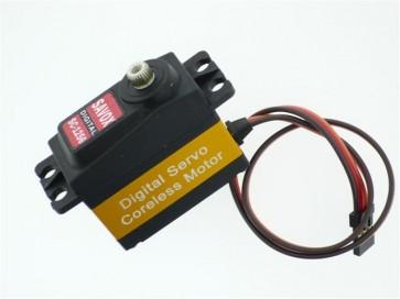 Digitalni servo motor Savox SC-1256