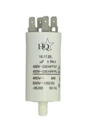 Motorski kondenzator 3.15uF 450V