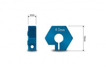 Nastavek za gume 12mm