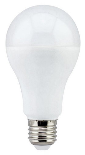 Led žarnica E27 15W - Dnevno bela (4000K)