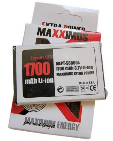 Baterija za Nokia 6111 (BL-4B)