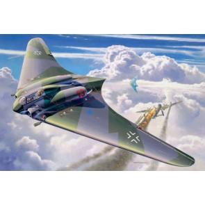 Hornet Go-229
