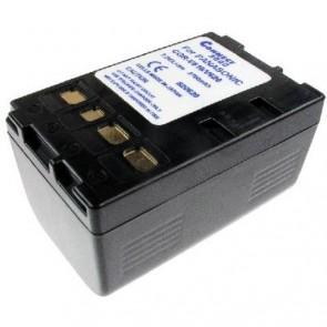 za Panasonic CGR-V620 - CGR-V620 kompatibilno