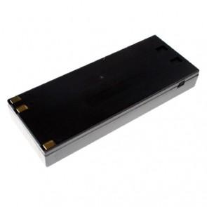 za Sony NP-1 - NP-1 kompatibilno