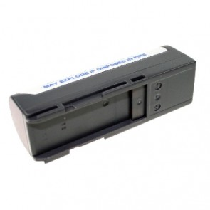 za Sony LIP12 MD-Player - LiP12 kompatibilno