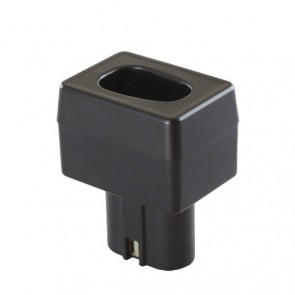 Adapter Metabo