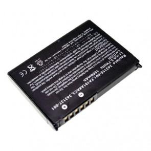 za HP-Compaq Ipaq H4100 serijo - FA192A kompatibilno