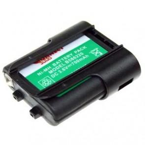 za Motorola T6222 - NTN-9395 kompatibilno