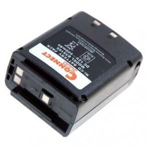 za Icom IC-A3 / A3E - BP-166 kompatibilno
