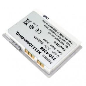 za Dell Axim X3 - 310-4263 kompatibilno