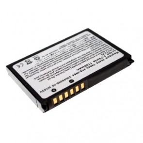 za Dell Axim X50 - 310-5964 kompatibilno