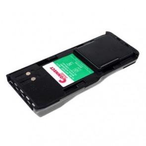 za Standard / Stabo HX-390 - CNB-390 kompatibilno