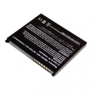 za HP-Compaq Ipaq RX3000 serijo - FA285A kompatibilno