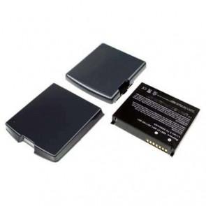 za HP-Compaq iPAQ HX2000 / 2400 / 2700 - Compaq IPaq HX2000 kompatibilno