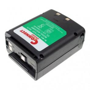 za Icom IC-A22 / A22E - BP-166H kompatibilno
