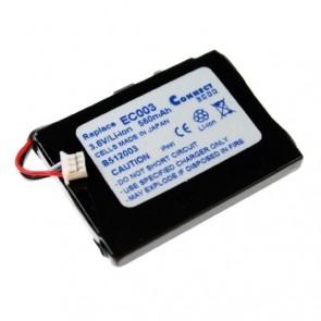 za Apple IPod mini serijo - EC003 kompatibilno