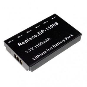 za Kyocera BP-1100S - BP-1100S kompatibilno