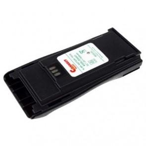 za Motorola CP040 / CP140 / 160 / 180 - NNTN-4970 kompatibilno