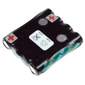 za Audioline PMR Easy 008 - PMR Easy 008 kompatibilno