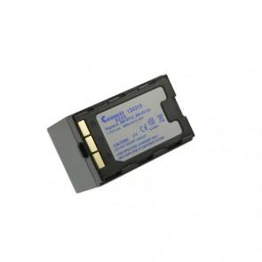 za JVC BN-V312 - BN-V312 kompatibilno