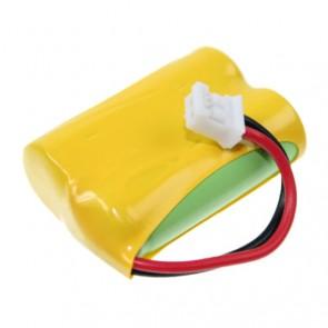 za Audioline DECT 7800 micro - DECT 7800 Micro kompatibilno