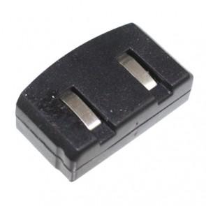 za Sennheiser slušalke RS6 - BA150 / BA151 kompatibilno