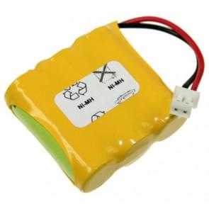 za Binatone E3300 QUAD - E3300 QUAD kompatibilno