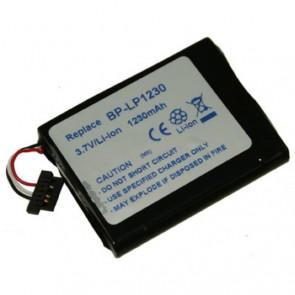 za Mitac Mio P350 - E3MC07135211 kompatibilno