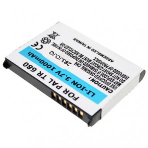 za Palm Treo 680 - 157-10051-00 kompatibilno