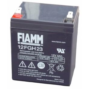 Fiamm akumulator 12FGH23