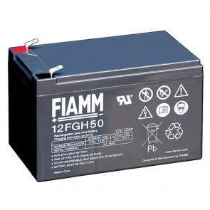 Fiamm akumulator 12FGH50